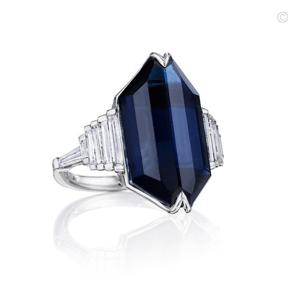 doryn_wallach_sapphire_ring