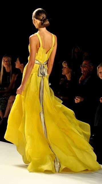 fashion_gown.jpg