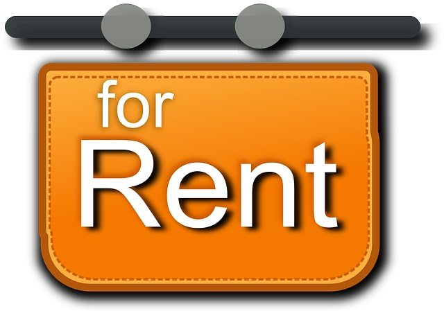 for-rent.jpg