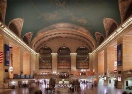 grand-central-station-392748_640.jpg