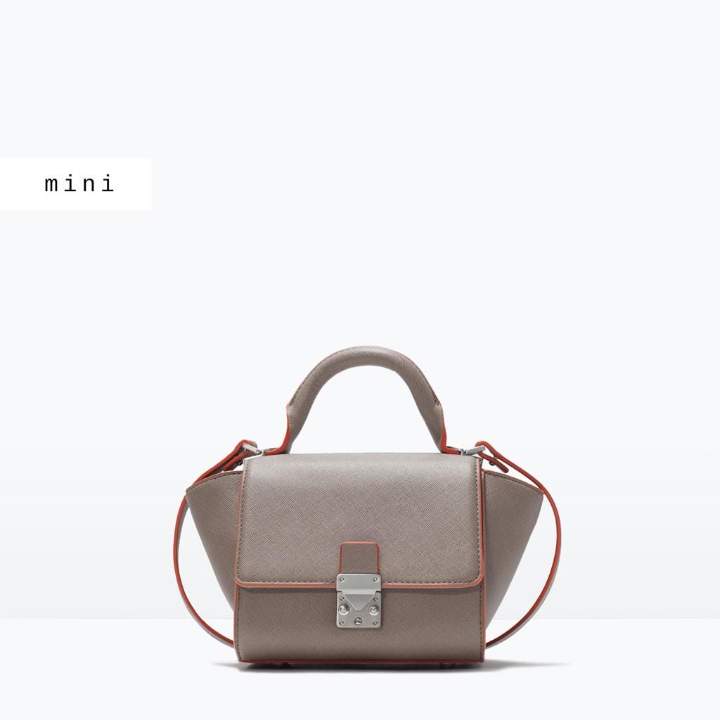 handbag_2