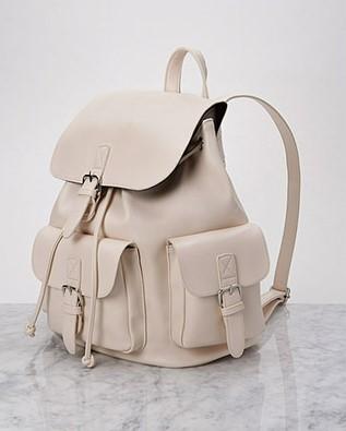 handbag_3