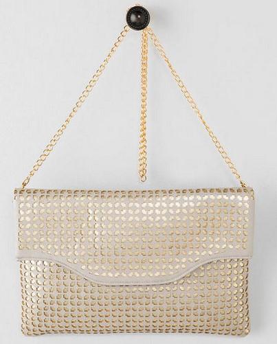 handbag_4