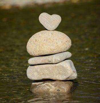 heart_stones-1.jpg