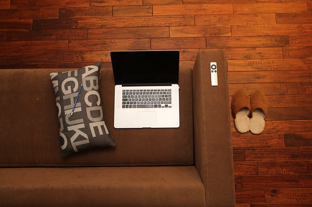 home-office-569153_640.jpg