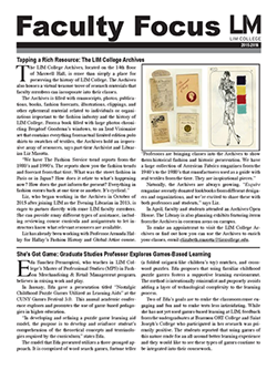 newsletter_LIM_Page_1.png