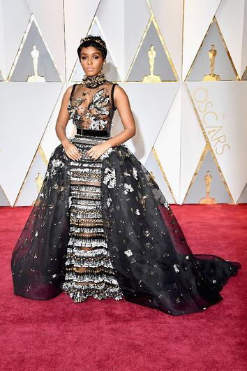 janelle_monae_89th_annual_academy_awards_-_getty_-_embed.jpg