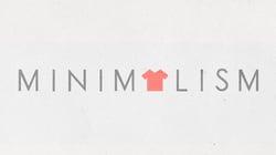 minimalism_smallbanner