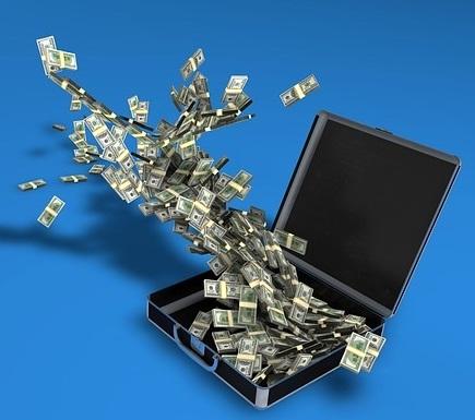 money-case-1.jpg