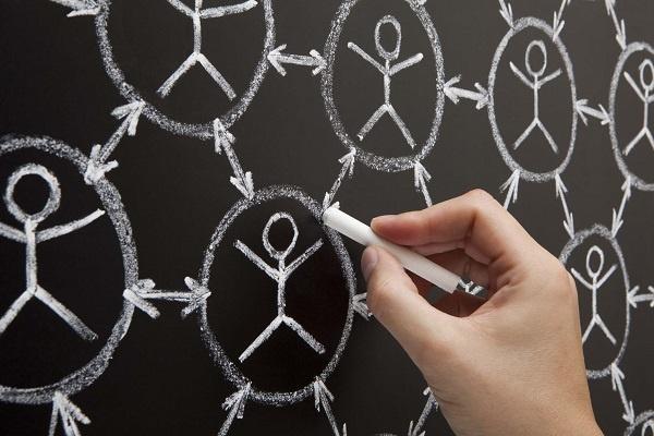 networking_chalkboard.jpg