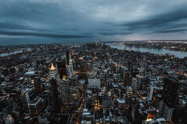 new-york-city-2263343_960_720.jpg