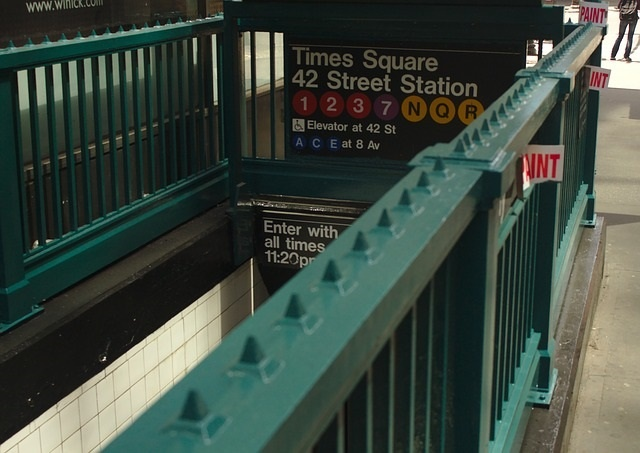 nyc-subway-3.jpg