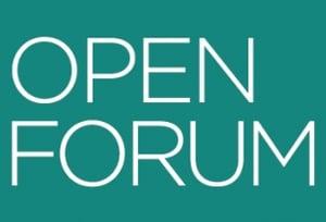 open-forum crop (1)