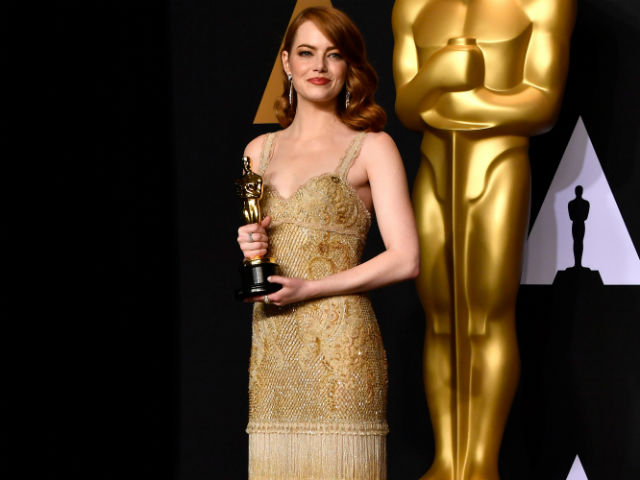 oscars front pic.jpg