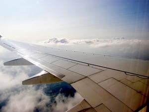 plane_wing