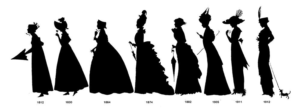 silhouettes-1812-1912.jpg