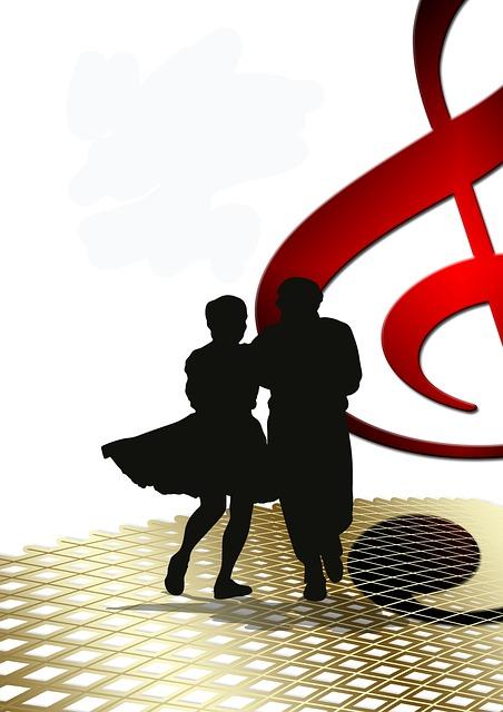 silhouettes-68160_640.jpg