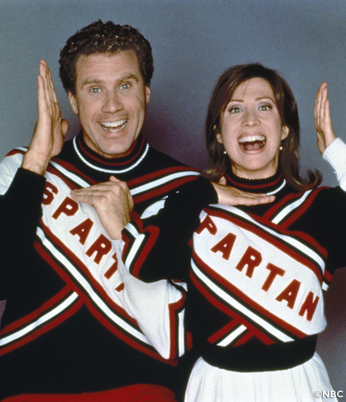 spartan_cheerleaders.png