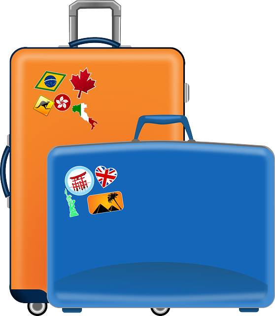 suitcases-159590_640.png