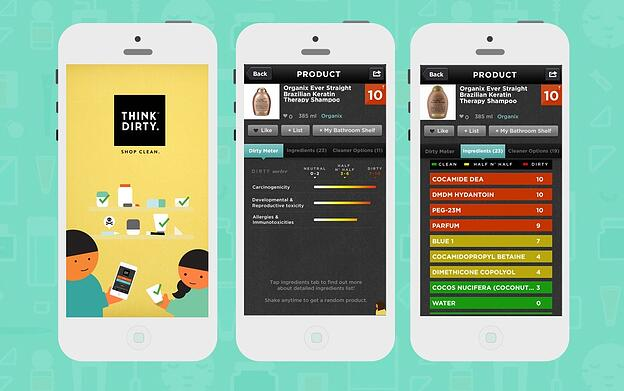 thinkdirty_app_mock_1000x627.jpg