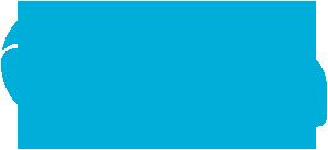 via-footer-logo-blue3.png