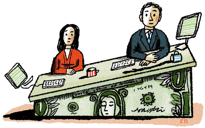 wage-gap.jpg