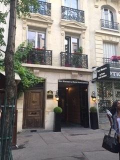 Best_Western_Le_Patio_Saint_Antoine-1