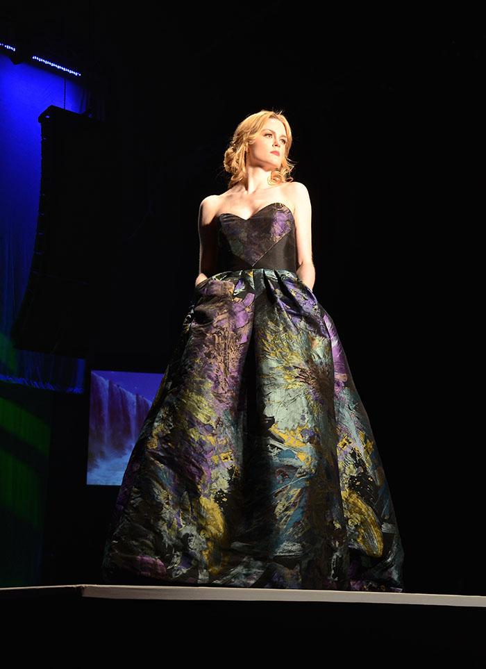Big_Dress_--_SL