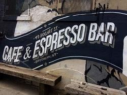 Cafe_Billyburg_250