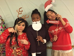 Christmas_Party_1760_1