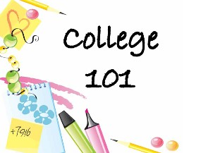 College_101