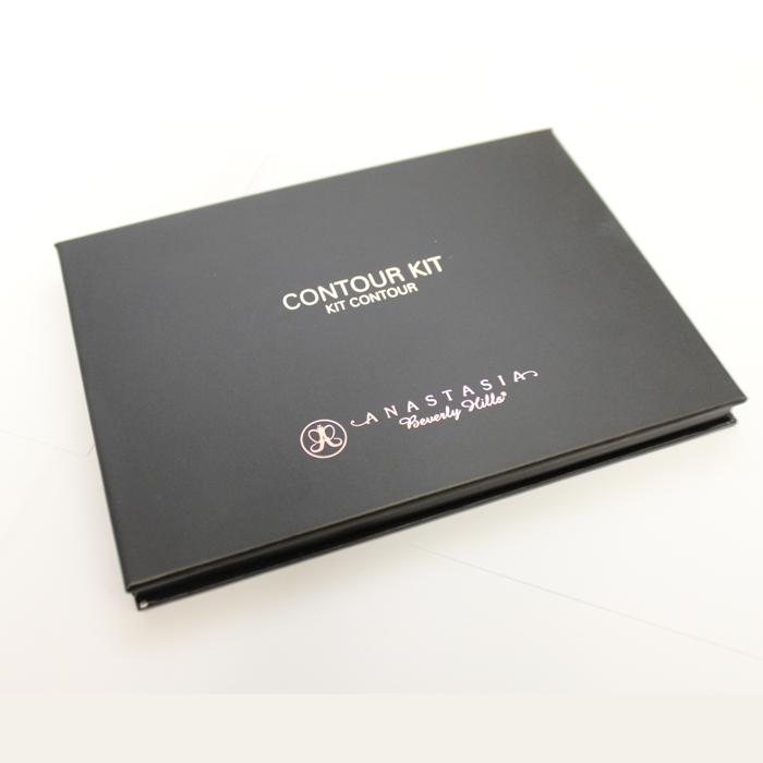 Contouring-Kit-Label-FINAL