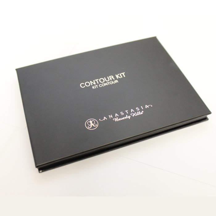 Contouring-Kit-Label-FINAL