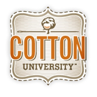 Cotton-University