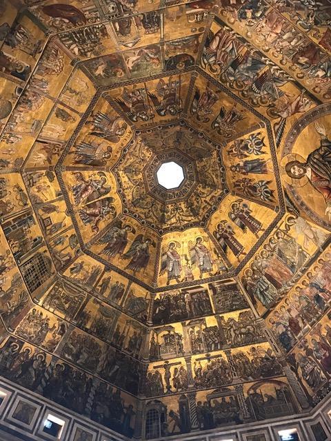 Duomo Bapistry.jpg