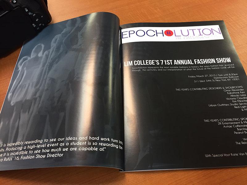 Epocholution_mag
