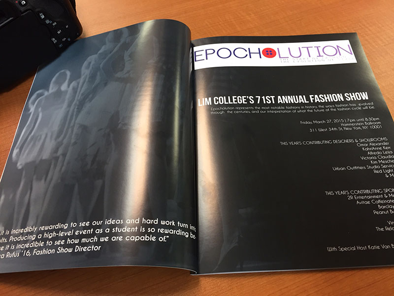 Epocholution_mag