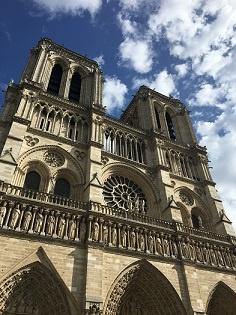 Erin Jacobsen_Notre Dame.jpg