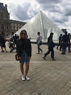 Exploring Paris Erin Jacobsen 4.jpg