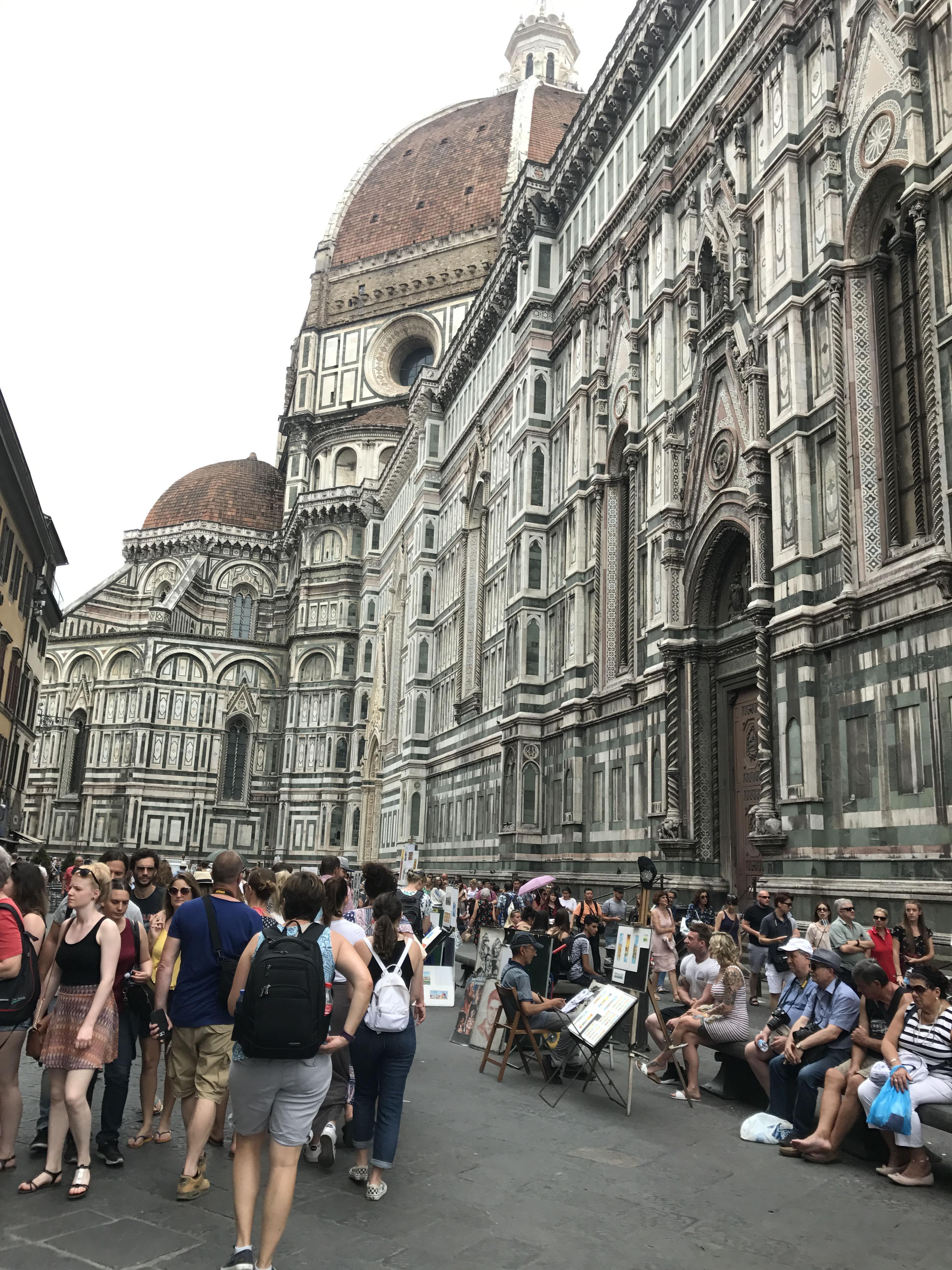 Florence Duomo1.jpg