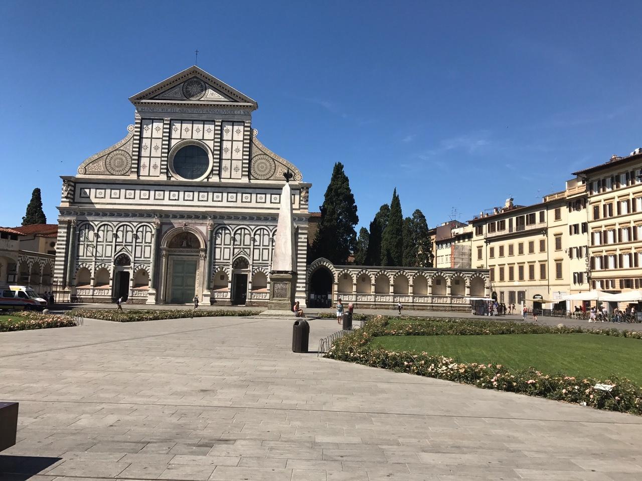 Florence Santa Maria Novella Church.jpg