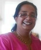 Gayathri_Banavara.jpg
