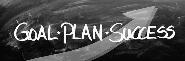 Goal_Plan_Success.jpg