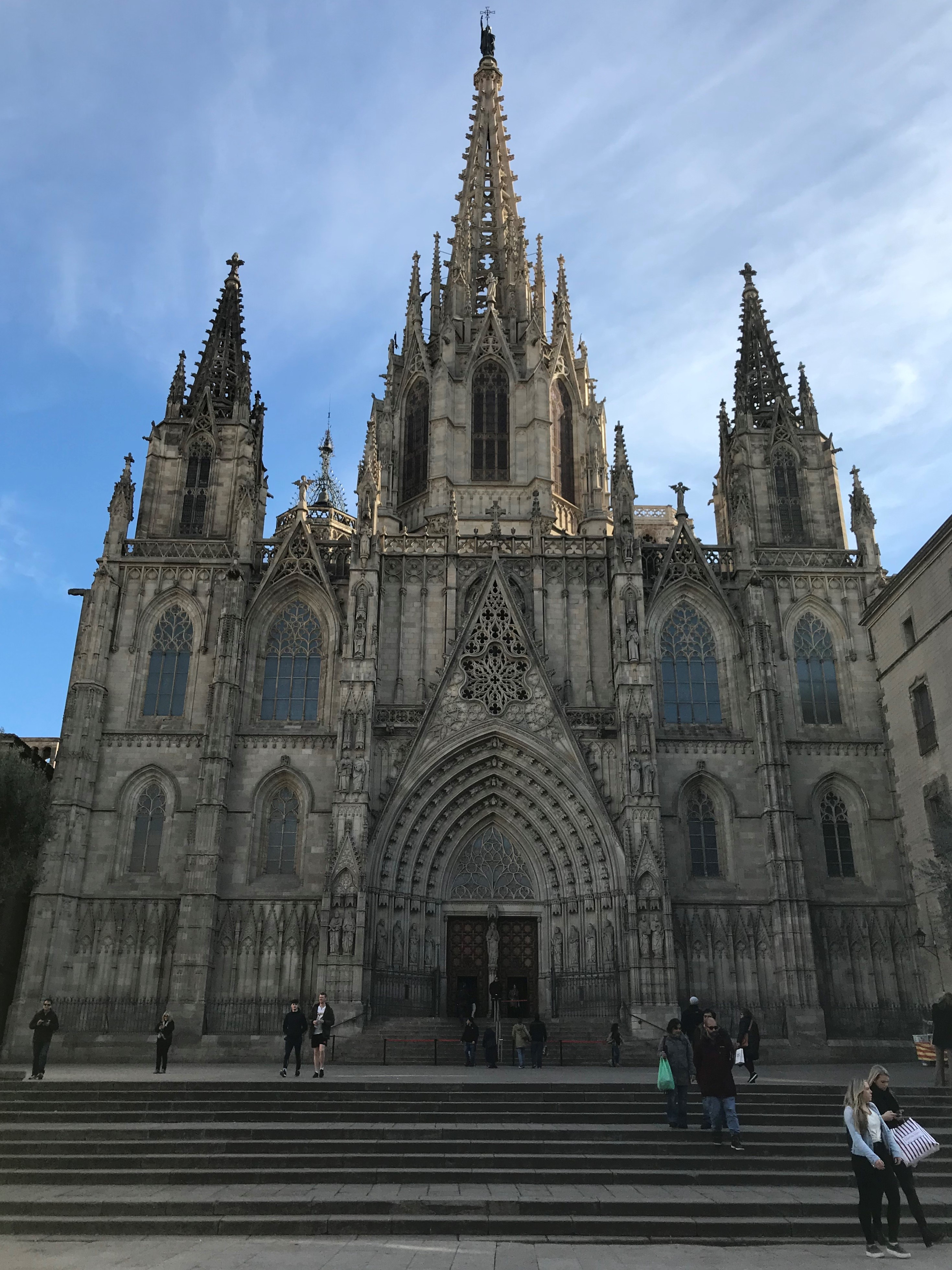 Gothic Cathedral.jpg