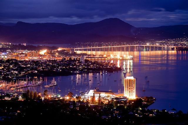 Hobart_Tasmania