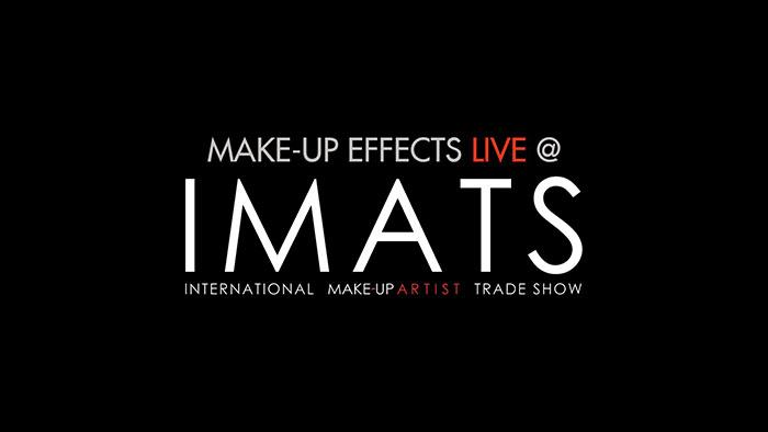 IMATS_2015