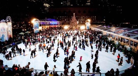 IceSkating_BryantPark.jpg
