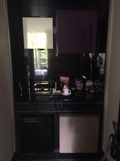 Kitchen_Le_Patio_Saint_Antoine