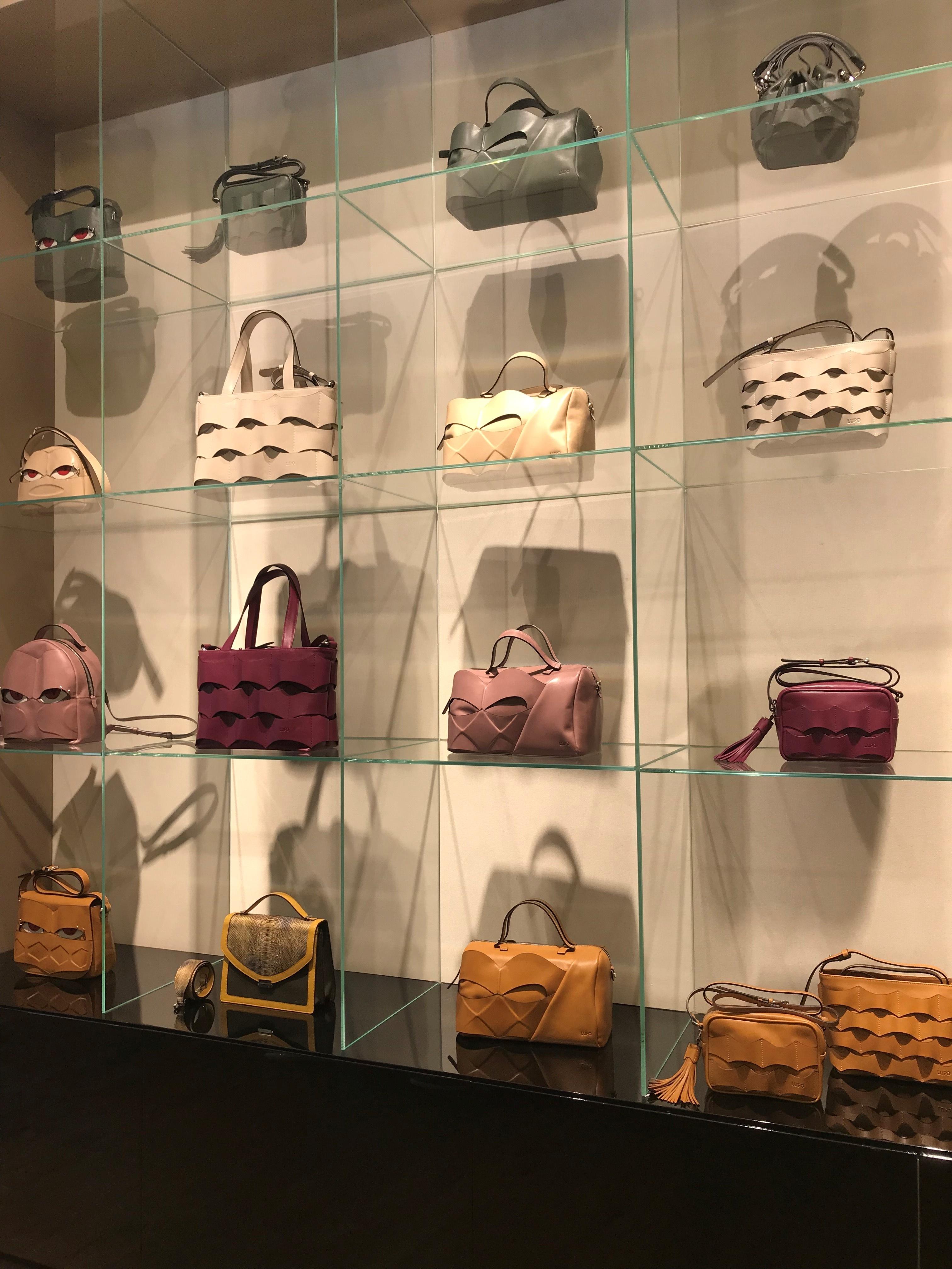 LUPO handbags 2-1-477967-edited.jpg