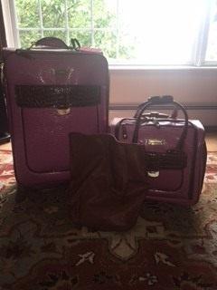Luggage_Mikayla_1